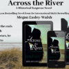 Across the River, Bestselling Historical Suspense
